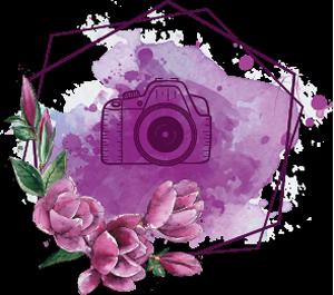 Bereich Fotografe und Storytelling