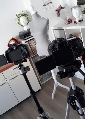 Fotografie & Storytelling